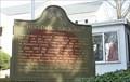 Image for Historic Ground-DeKalb Co