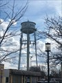 Image for Robbinsdale Water Tank