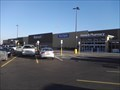 Image for Wal*Mart Supercenter #4108 - Springdale AR