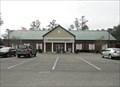 Image for Nassau County Public Library - Hilliard Branch - Hilliard, FL