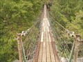 Image for Piney Falls Bridge