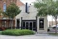 Image for 112 N Oak St - Central Roanoke Historic District - Roanoke, TX