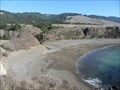 Image for Sandy Cove Beach - Fort Ross, CA