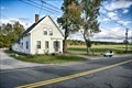 Image for Bacon District Schoolhouse - Southbridge, MA