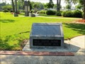 Image for Vietnam War Memorial, Veterans Memorial Park, Gonzales, LA, USA