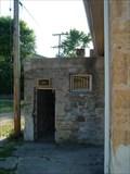 Image for Mazomanie Jail - Mazomanie, Wisconsin