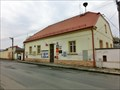 Image for Dolní Lukavice - 334 44, Dolní Lukavice, Czech Republic