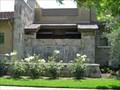 Image for Villagio Inn Fountain #2- Yountville, CA