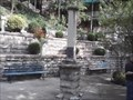 Image for Eureka Springs Centennial Marker - Eureka Springs AR