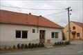 Image for Vojtech Slouk - Žabcice, Czech Republic