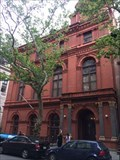 Image for Brooklyn Historical Society - Brooklyn, NY
