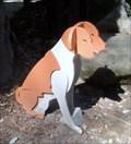 Image for Village Playground Dog  -  Escondido, CA