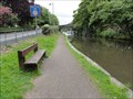Image for Moore & Daresbury WI Millennium Seat - Moore, UK