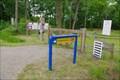 Image for Wandelnetwerk Twente - Het Hulsbeek West - Deurningen NL