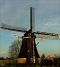 """Image for Sint Nicolaasmolen """"Nije Moll"""" - Denekamp (NL)"""