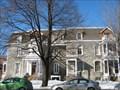 Image for Winterholme - Ottawa, Ontario