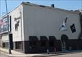 Image for LOOM Lodge 1013 - Binghamton, NY