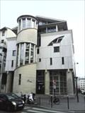 Image for Le Conservatoire de Musique Erik Satie - Paris, France