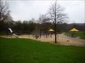 Image for Spielplatz - Herdecke, Germany