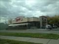 Image for Wendy's - Front Street - Belleville, ON