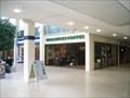 Image for Starbucks- Milton Keynes Shopping Mall