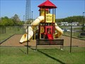 Image for Public Playground In Calhoun, Georgia