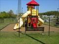 Image for Public Playground In Calhoun, Georgia