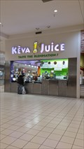 Image for Keva Juice - Cottonwood Mall -  Albuquerque, NM