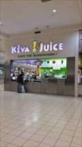 Image for Keva Juice - Cottonwood Mall -  Albuquerque, NM