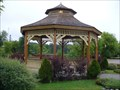 Image for Kinmount Gazebo