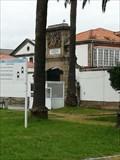 Image for Castillo Arsenal de Ferrol - Ferrol, A Coruña, Galicia, España