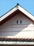 Image for 2002 — House, Luang Prabang, Laos
