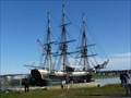 Image for Salem Maritime National Historic Site - Salem, MA