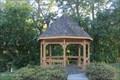 Image for Champlain Park Gazebo - Plattsburgh, NY