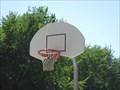 Image for Sankey/ Elmwood Park Basketball Court - Colusa, CA