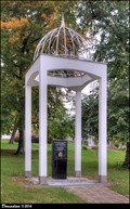 Image for Památník holokaustu / Holocaust Memorial - Teplice (North Bohemia)