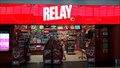 Image for Relay, Václav Havel Airport, Czech Republic