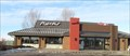 Image for Pizza Hut - Spruce Grove, Alberta