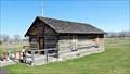 Image for Hellgate Chapel - Missoula, MT