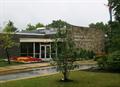 Image for Monroeville Public Library - Monroeville, Pennsylvania