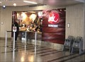 Image for Jack in the Box - Terminal 1 (Pre-Security) - San Diego, CA
