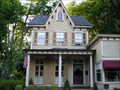 Image for 129 East Main Street - Moorestown Historic District - Moorestown, NJ