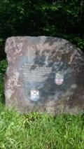Image for Massaker am Schwedensteg - Nentershausen - RLF - Germany