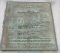Image for General Douglas MacArthur - USS Nashville Memorial - Nashville, Tennessee