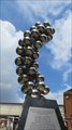 Image for 60 Spheres - Windsor, Great Britain.