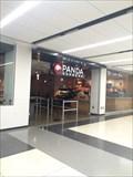 Image for Panda Express - Terminal 8 - Los Angeles, CA