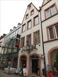 Image for Toy Museum (Spielzeugmuseum) - Trier - Rheinland-Pfalz / Germany