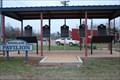 Image for Douglass Pavilion -- Douglass TX