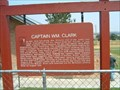 Image for Captain Wm. Clark
