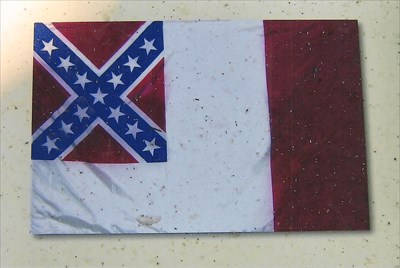 3rd flag